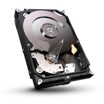 HDD 2000GB SATAIII