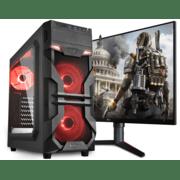 Intel Gaming PC PRO