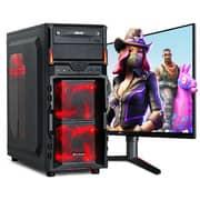 AMD Gaming PC