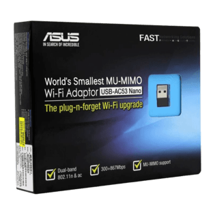 03. Asus USB-AC53 Nano.png