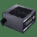 650 Watt Cooler Master