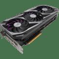 AMD Radeon RX 6700XT 12GB