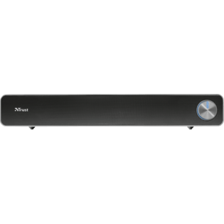 02. Trust Arys USB Soundbar.png