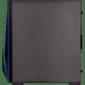 Corsair Carbide Spec-Delta RGB Tempered Glass