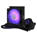 Wasserkühlung Cooler Master ML120L V2