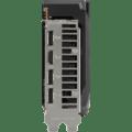 AMD Radeon RX 6600XT 8GB