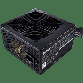 500 Watt Cooler Master