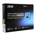 1200 Mbps Asus WLAN-USB-Stick