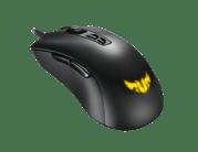 Asus TUF Gaming M3