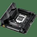 ASUS ROG Strix B560-I Gaming WIFI