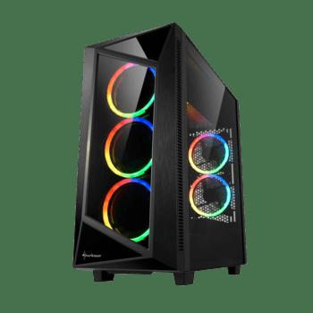 Sharkoon REV200 RGB