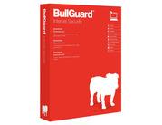Bullguard Internet Sicherheit - 3 Jahre