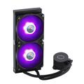 Wasserkühlung Cooler Master ML240L RGB V2