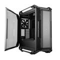 Cooler Master Cosmos C700P Black Edition